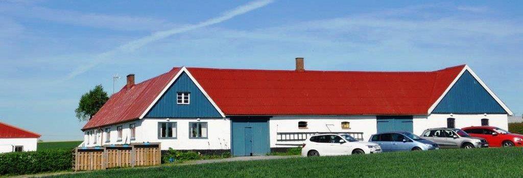 Jacobsgården